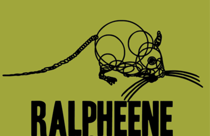 ralpheene Tour Dates