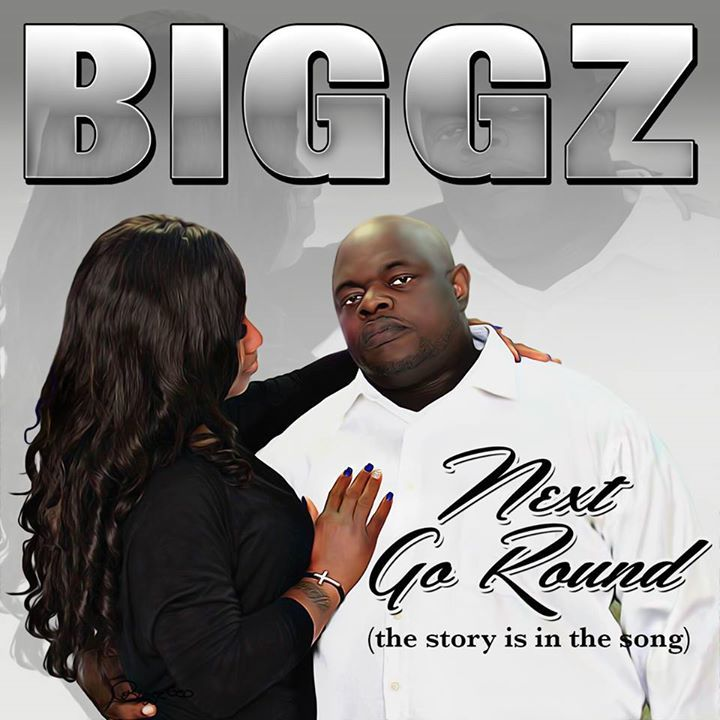 -Biggz- Tour Dates