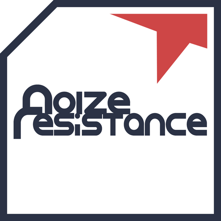 Noize Resistance Tour Dates