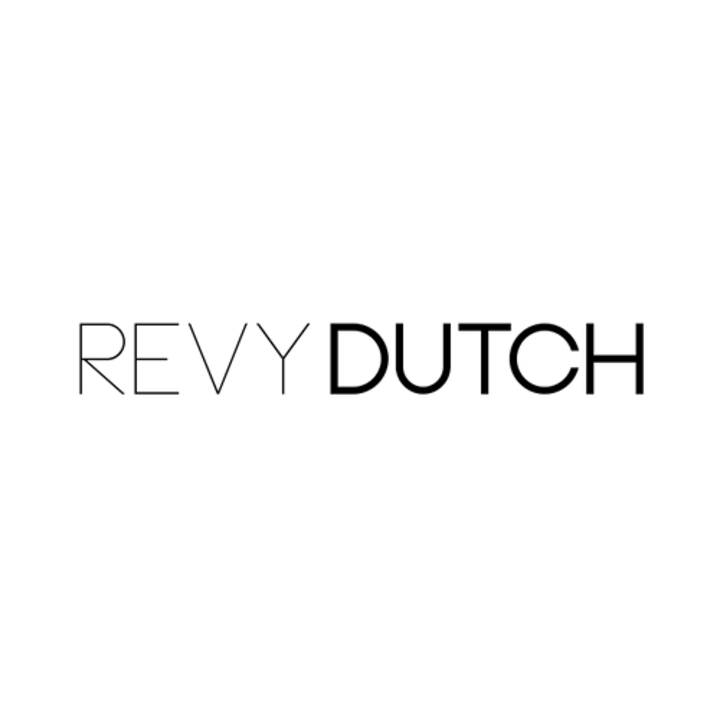 Revy Dutch Tour Dates