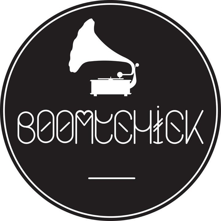 Boomtchick Tour Dates