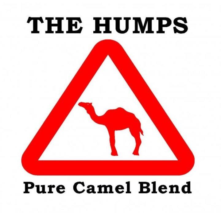 The Humps  הדבשות Tour Dates