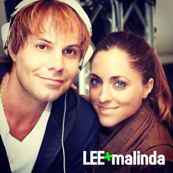 LEE + Malinda Tour Dates