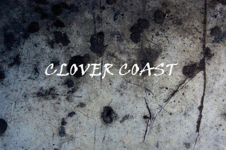 Clover Coast Tour Dates