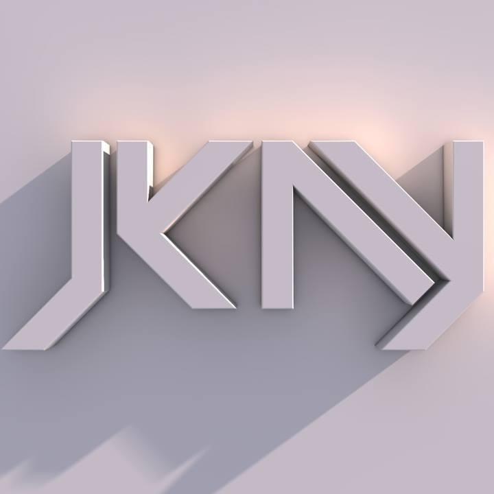 JKay Tour Dates