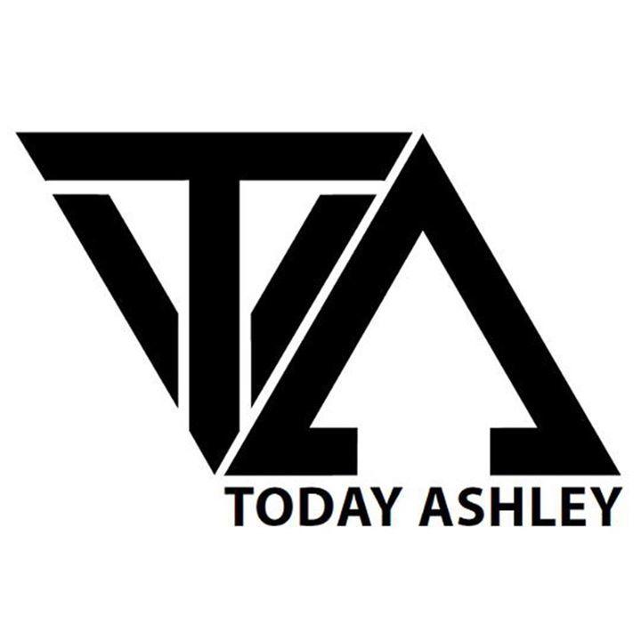 Today Ashley Tour Dates