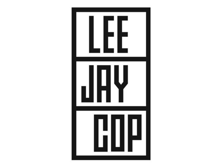 Lee Jay Cop Tour Dates