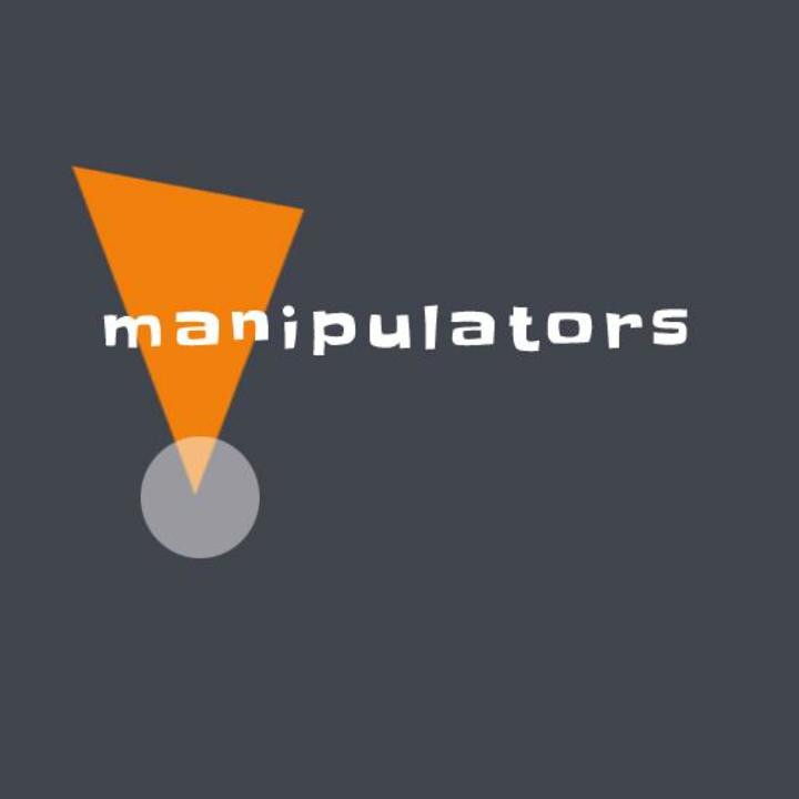 Manipulators @ Adam & Eve - Lincoln, United Kingdom