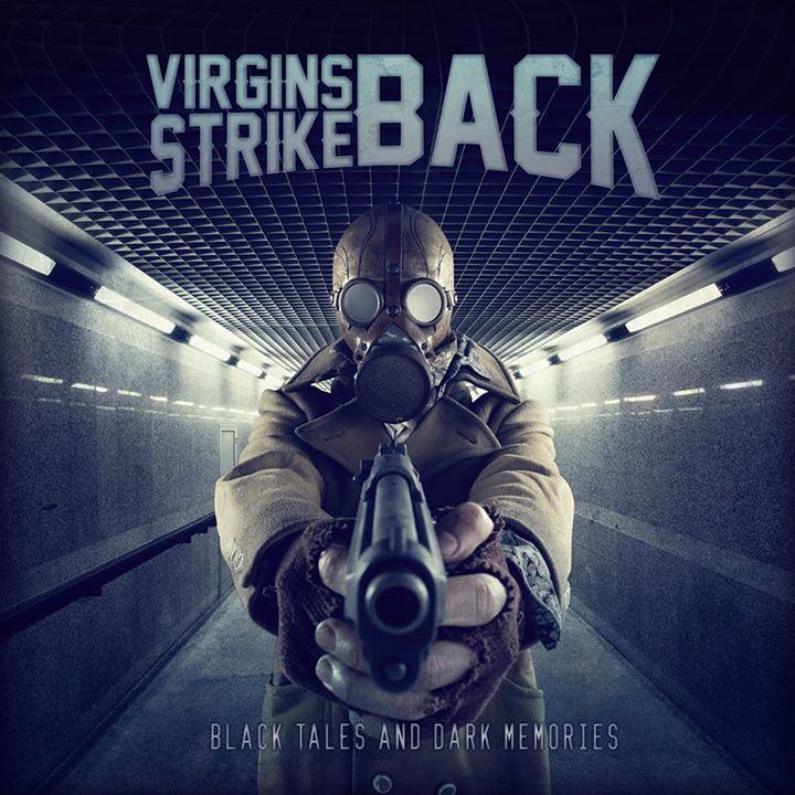 Virgins Strike Back (Official) Tour Dates