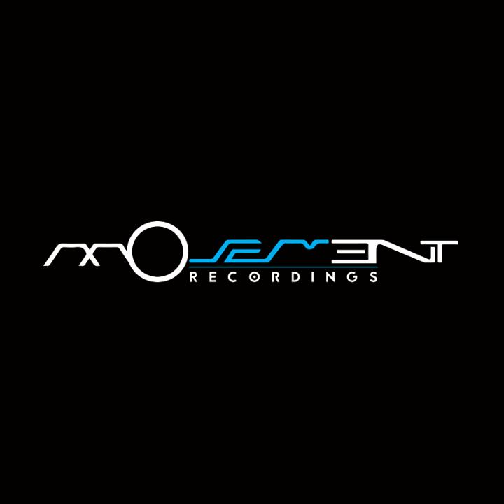 Movement Recordings Tour Dates