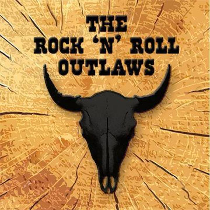 The Rock n Roll Outlaws Tour Dates
