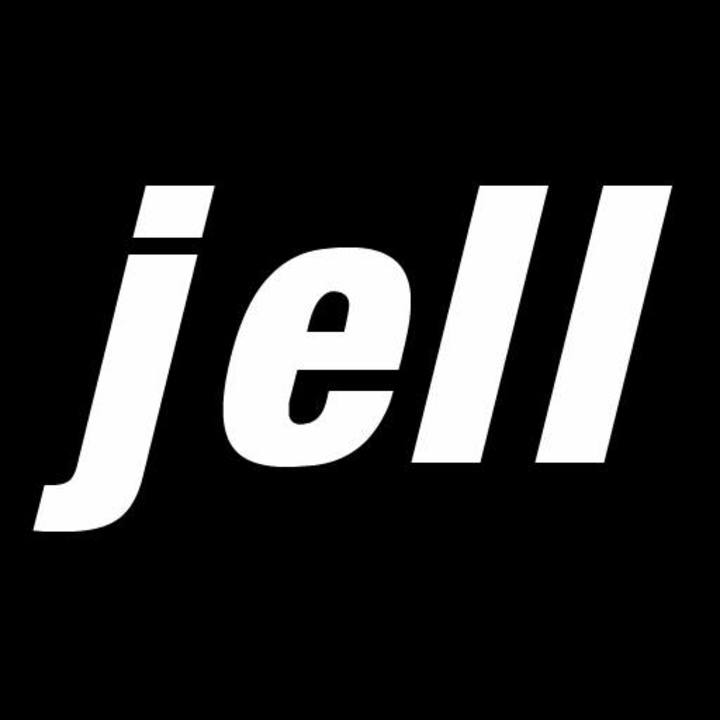 Jell Tour Dates