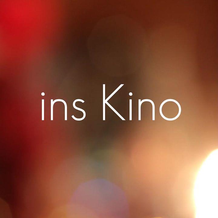 Ins Kino Tour Dates