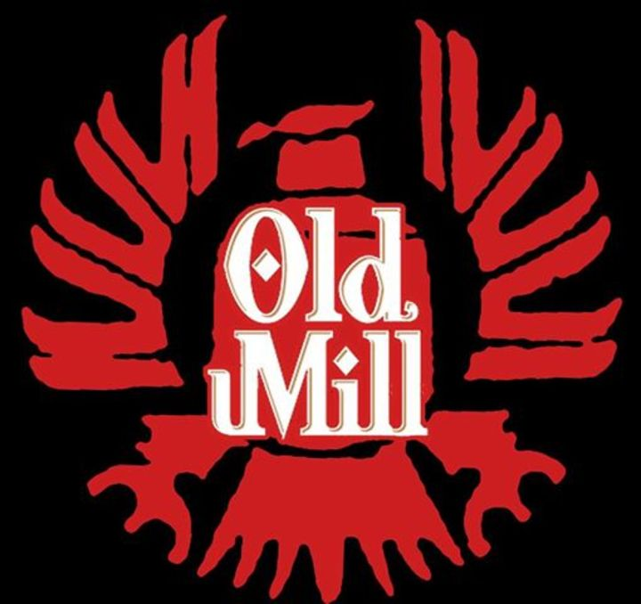 Old Mill Tour Dates