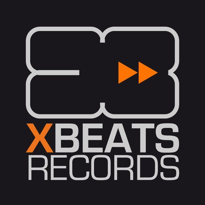 Xbeats Records Tour Dates