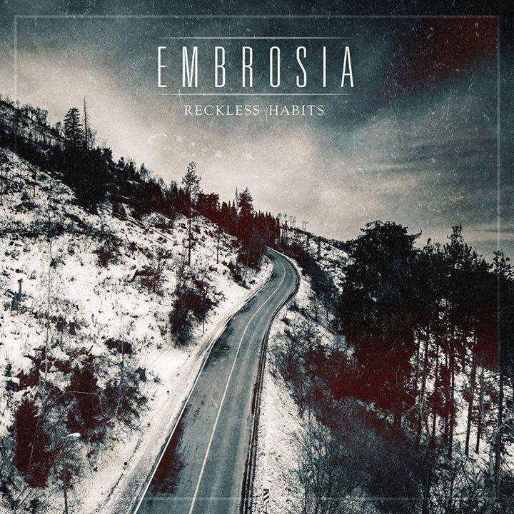 Embrosia Tour Dates