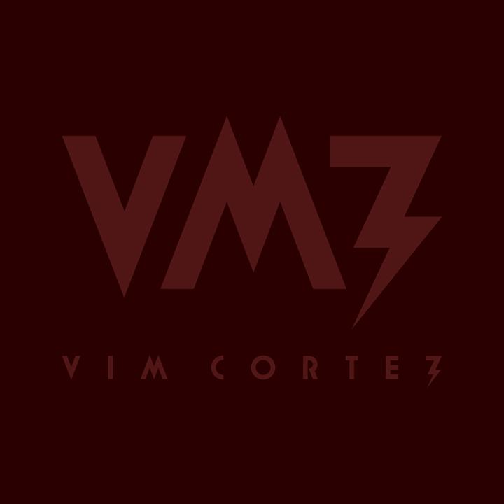 Vim Cortez (music page) Tour Dates