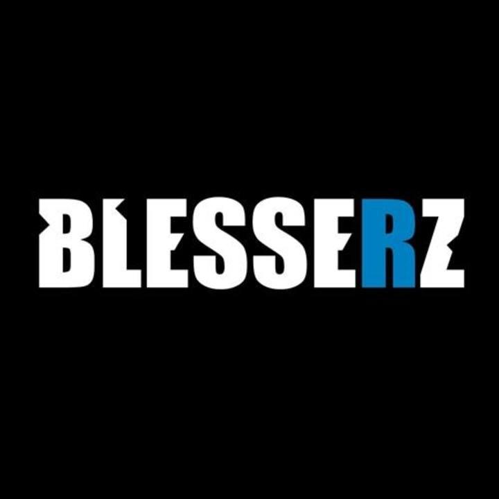 Blesserz Tour Dates