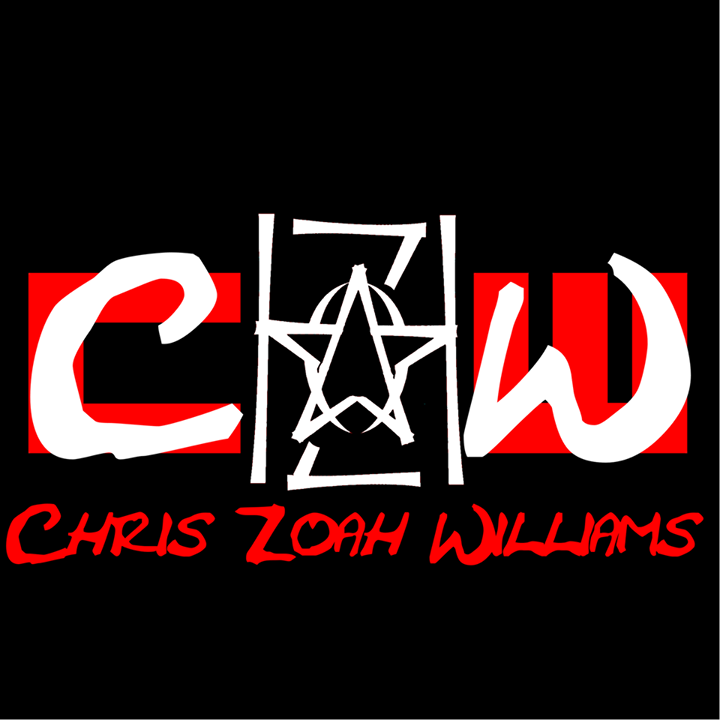 Chris Zoah Williams Tour Dates