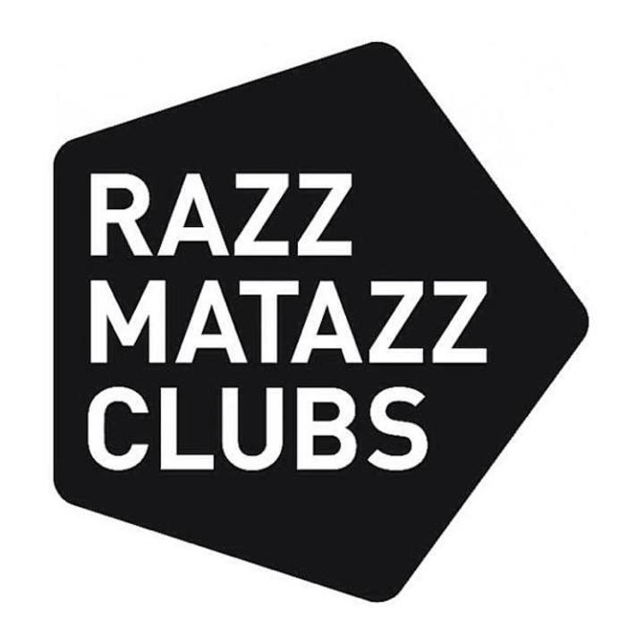 Razzmatazz Tour Dates