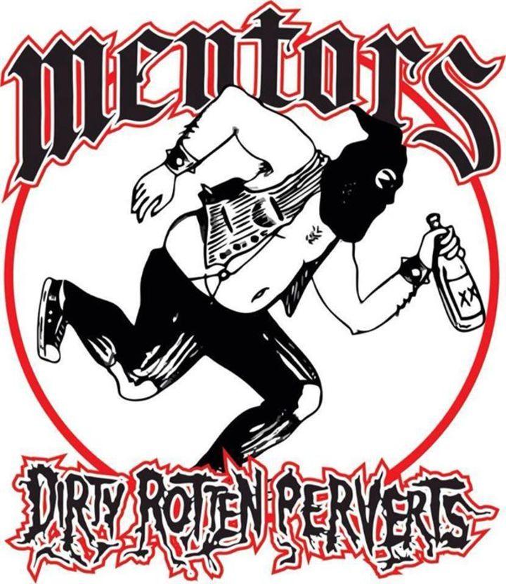 Mentors Tour Dates