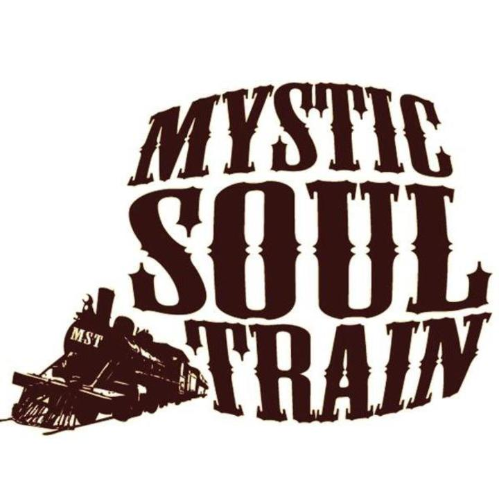 Mystic Soul Train Tour Dates