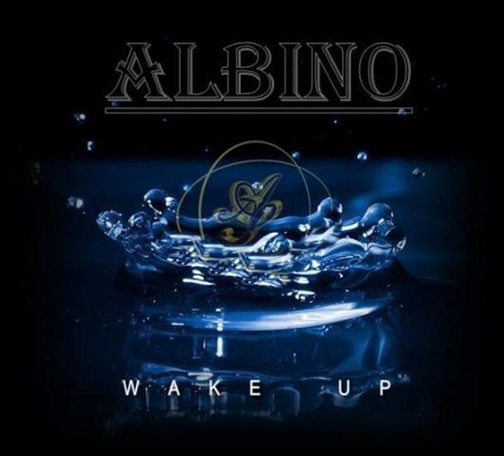 Albino Sky Tour Dates
