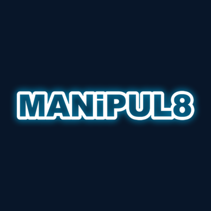 DJ MANiPUL8 Tour Dates