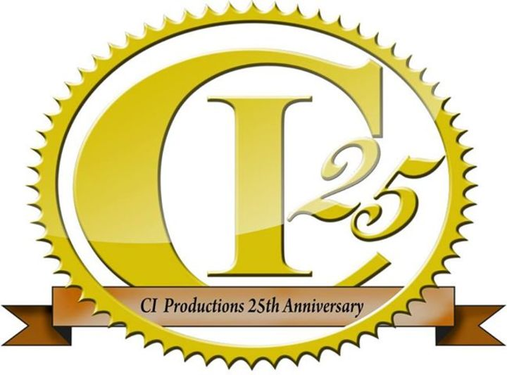 CI Productions Tour Dates