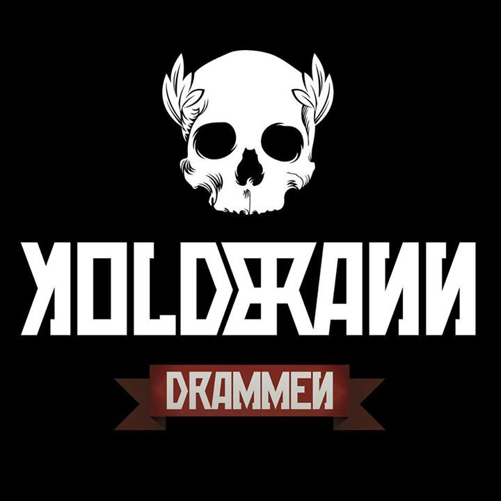 Koldbrann Tour Dates