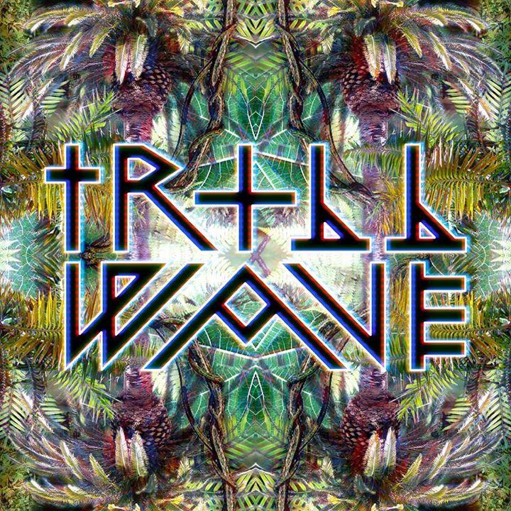 Trillwave Tour Dates