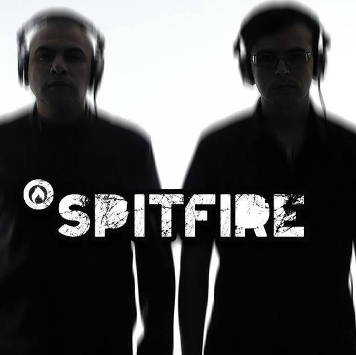 Spitfire Djs Argentina Tour Dates