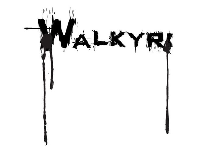 Walkyri Tour Dates