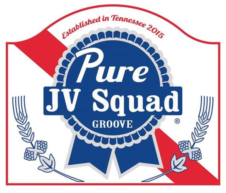 JV Squad Tour Dates