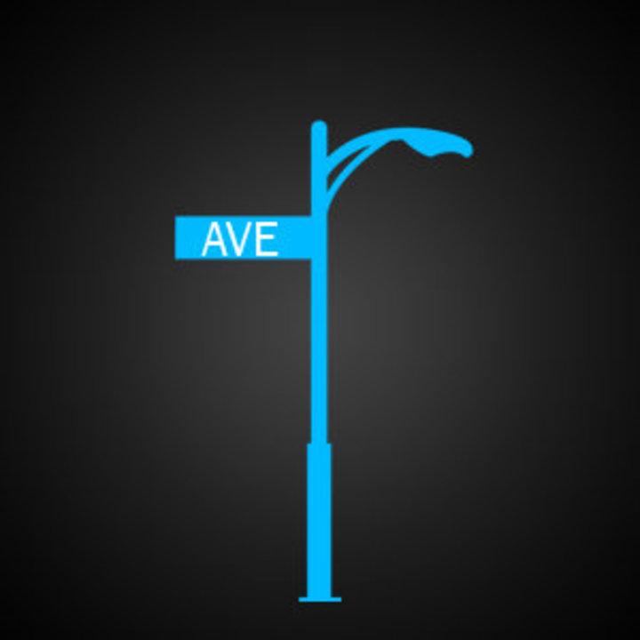Friday Avenue Tour Dates