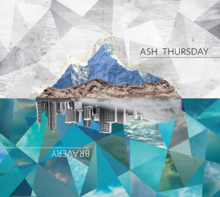 Ash Thursday Tour Dates
