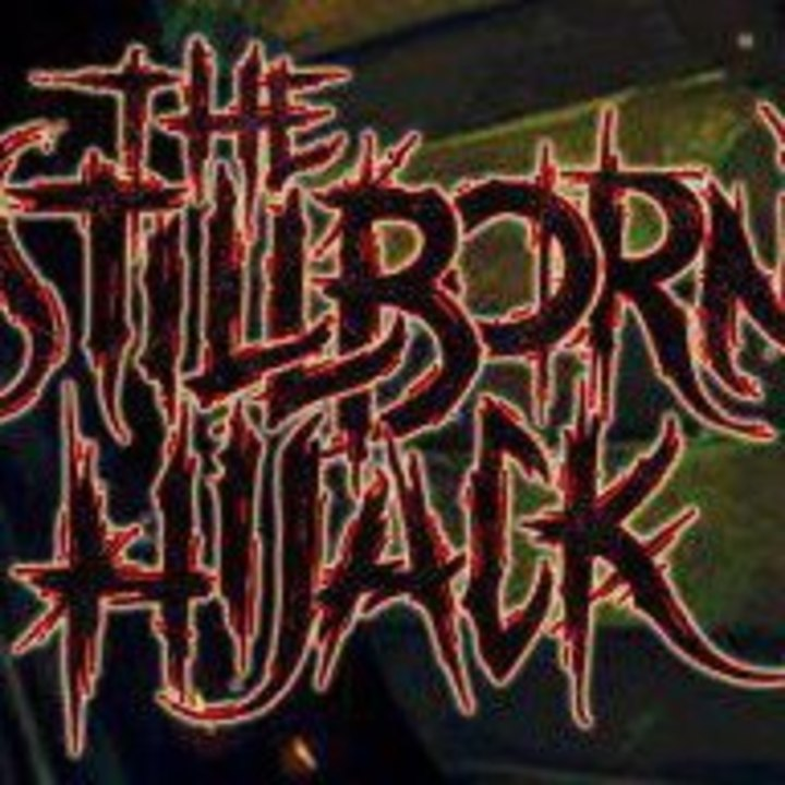 The Stillborn Hijack Tour Dates