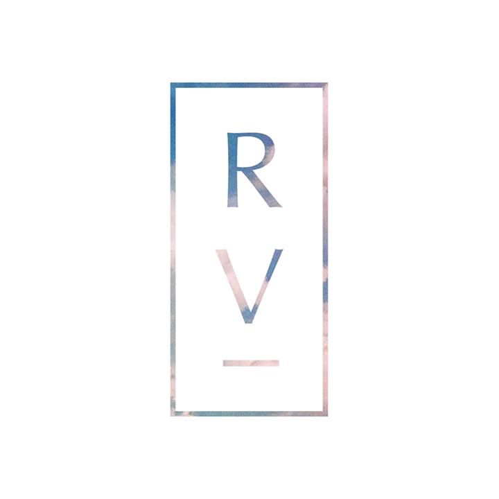 ROYAL VASA Tour Dates