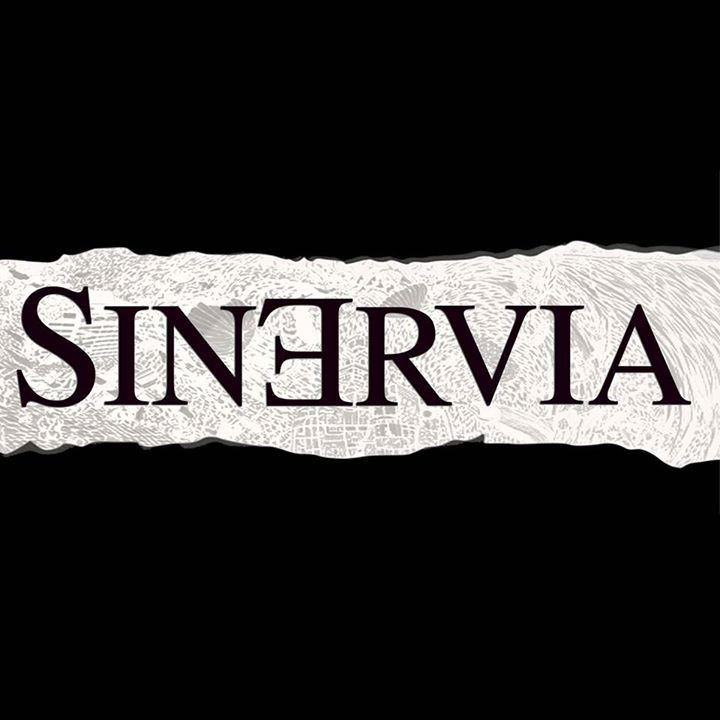 Sinervia Tour Dates