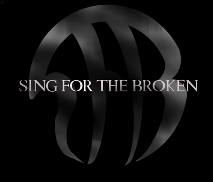 Sing For The Broken Tour Dates