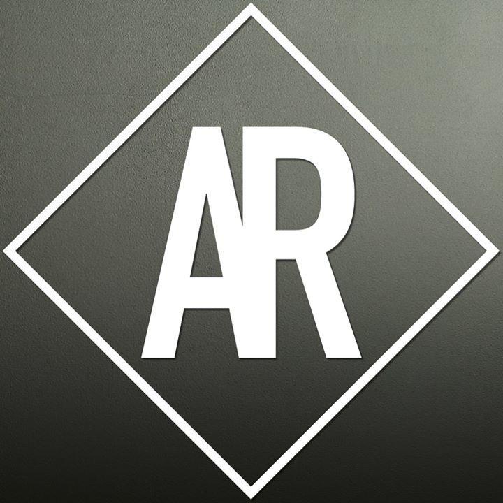 Alfred Revanche fan Tour Dates