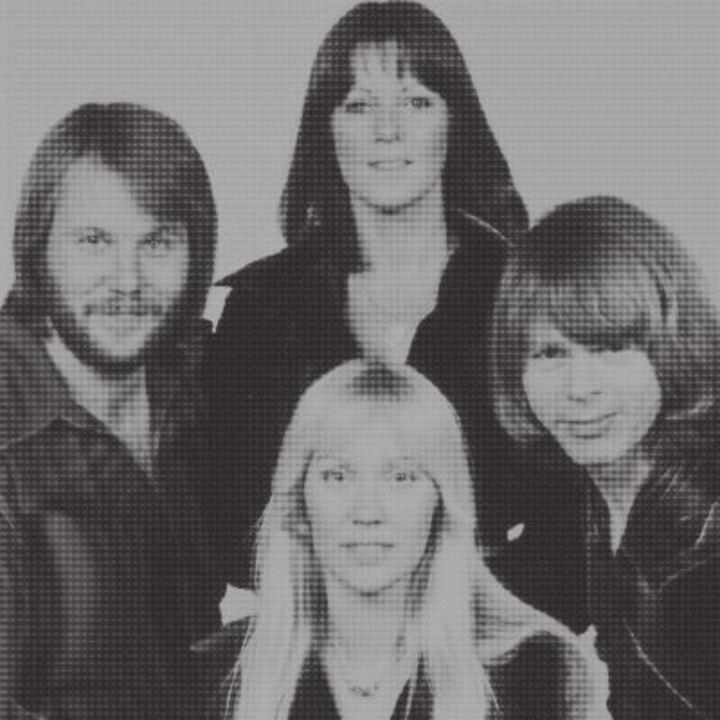 ABBA Love ABBA Tour Dates