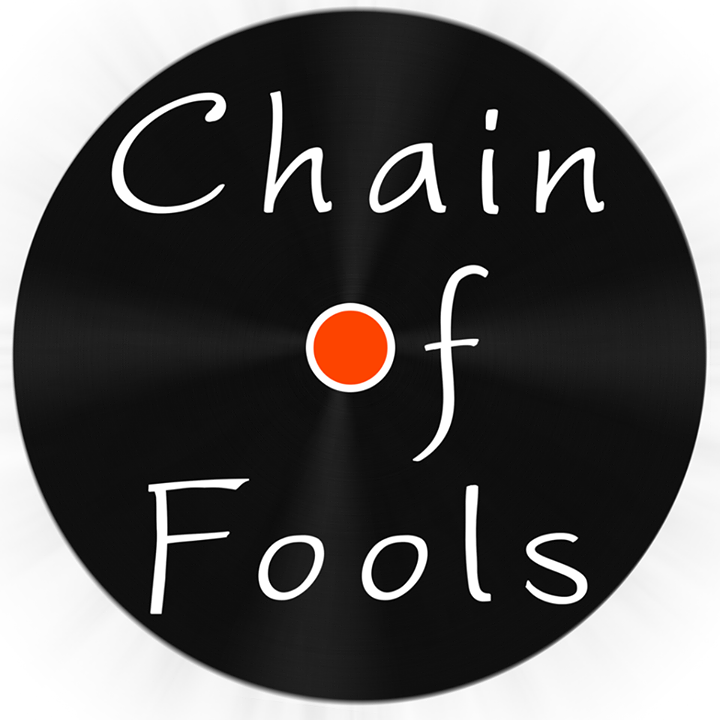 Chain Of Fools Tour Dates