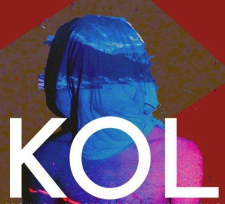 kol Tour Dates