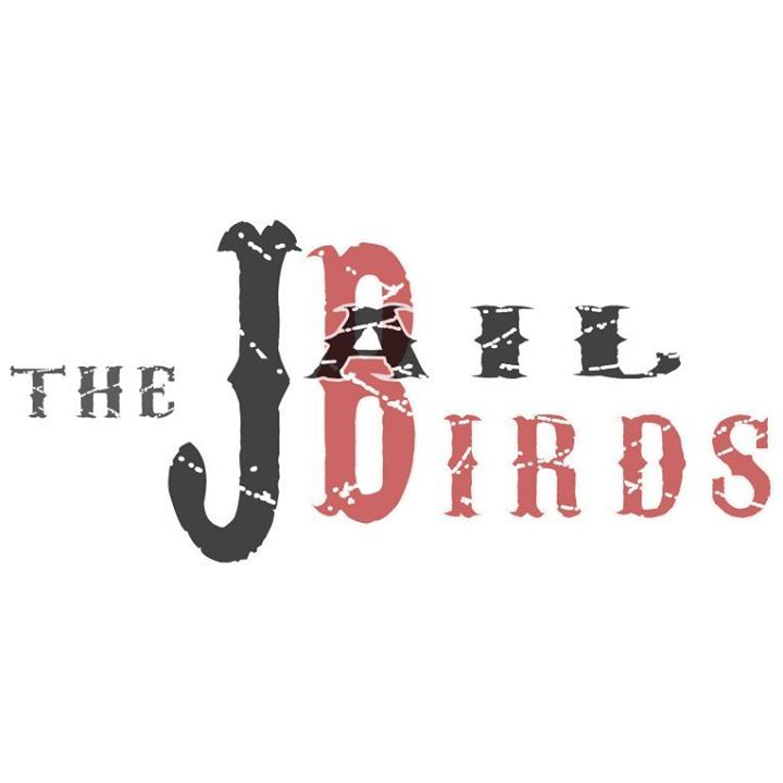 The Jailbirds Tour Dates