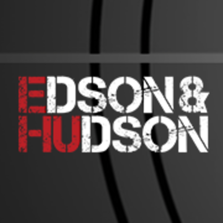 Edson & Hudson Tour Dates
