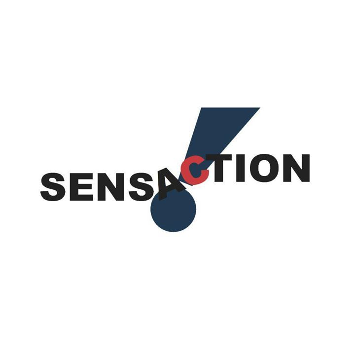 SensACTION! Staff Tour Dates