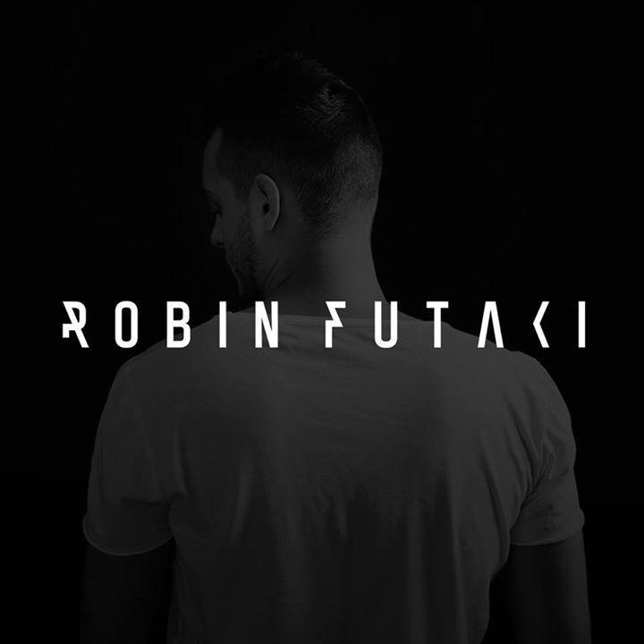 Rob!n Tour Dates