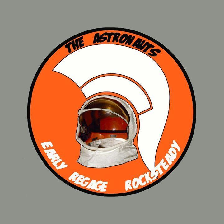 The Astronauts Tour Dates