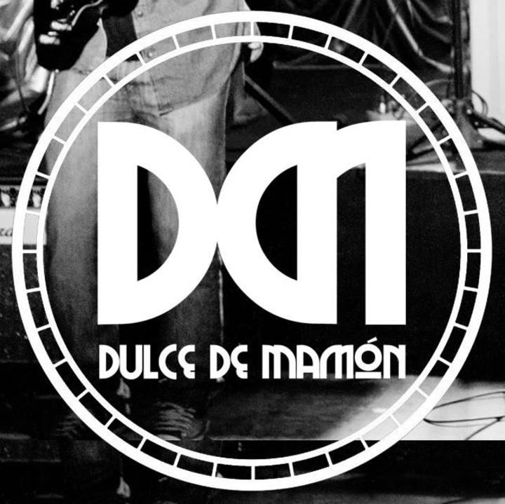 Dulce de Mamon Tour Dates